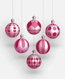 ornaments wallpapers pink ornaments wallpaper wallpaper