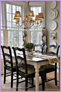 best dining rooms best dining room design ideas home design home decorating 1homedesigns