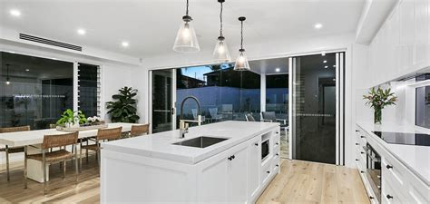 kitchen cabinet maker brisbane kitchen cabinet maker sydney 100 kitchen cabinet maker