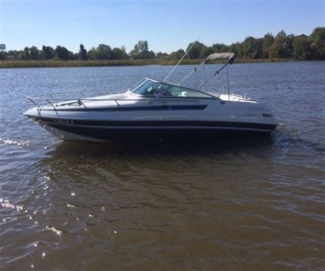 used boats for sale new york cobalt boats for sale in new york used cobalt boats for