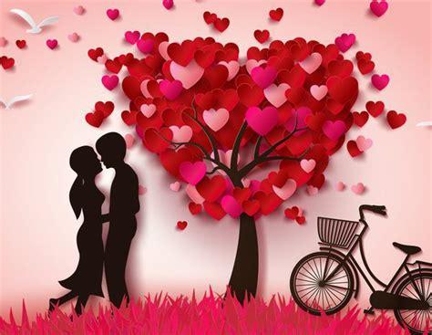 imagenes de amor para zuleika 14 frases de amor para triunfar en san valent 237 n bekia pareja