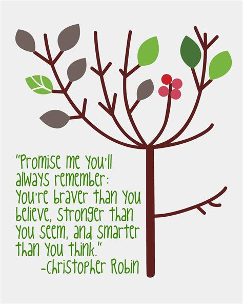 printable quotes from winnie the pooh owl winnie the pooh quotes quotesgram