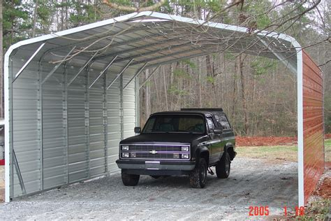 Patio Covers Jackson Tn Carports Richmond Va Richmond Virginia Metal Carports