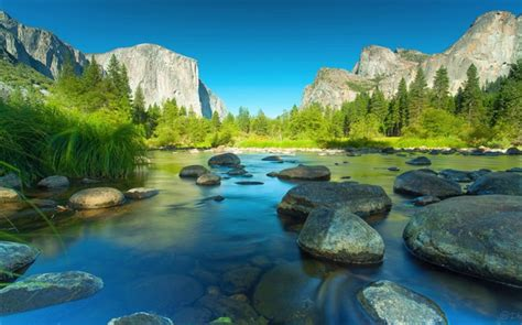 themes yosemite yosemite national park microsoft theme wallpaper album