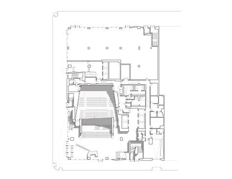 austin convention center floor plan 100 austin convention center floor plan chic u0026