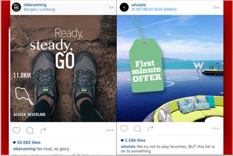design instagram ad never designed an instagram ad here are 7 things that