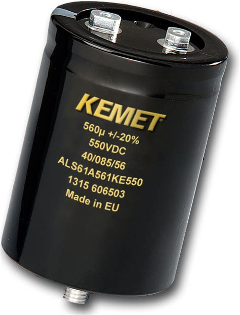 electrolytic capacitor aging rate kemet capacitor aging 28 images t498x107k016ate075 datasheet specifications capacitance 100f