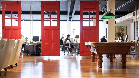 open concept office floor plans 17 best images about office space on pinterest offices open office and mobile whiteboard