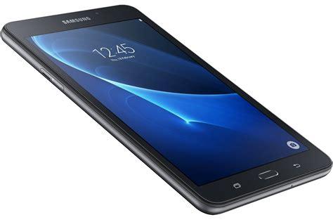Tab Samsung Di samsung galaxy tab a price specs reviews nigeria pricepadi
