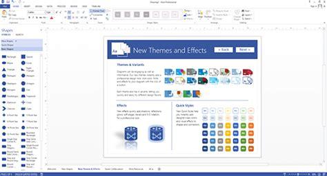 visio 2013 requirements microsoft visio professional 2013 activator