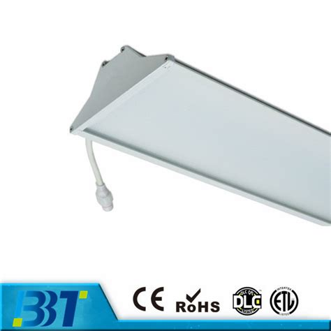 low cost light fixtures light fixture products low cost led linear lighting