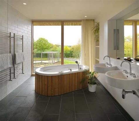 japanese bathrooms design elegant modern bathroom design blending japanese
