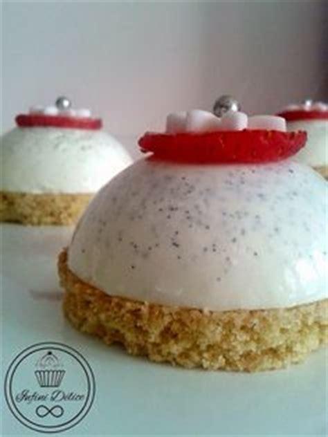 comment cuisiner des moules surgel馥s 1000 images about recettes demarle on mousse