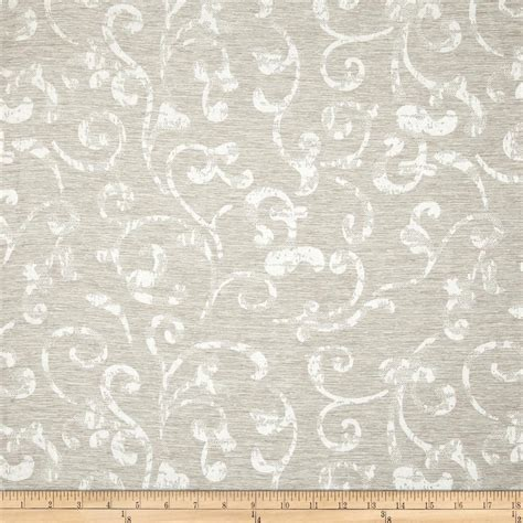 jacquard upholstery fabric eroica in motion damask jacquard linen discount designer