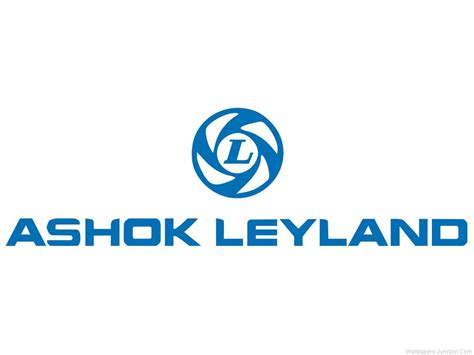 ashok wallpaper ashok leyland logo wallpaper leaderspro