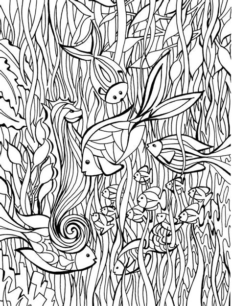 coloring pages adults pinterest creative haven dreamscapes coloring book coloring sheets