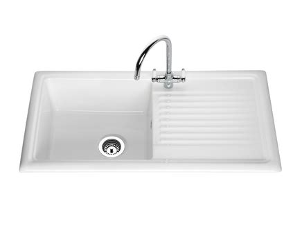 howdens kitchen sinks lamona ceramic single bowl sink ceramic kitchen sinks