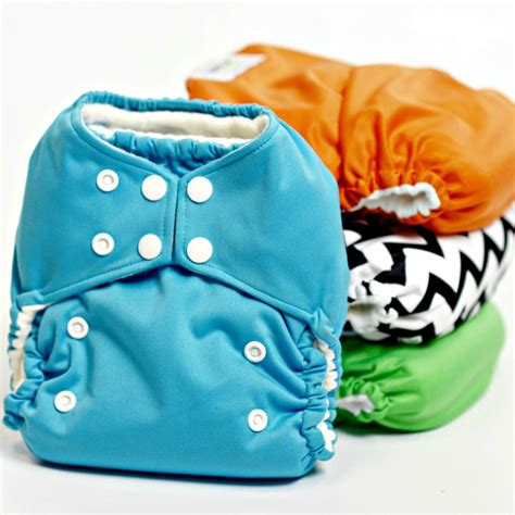 washable diapers best cloth diapers to buy for your baby