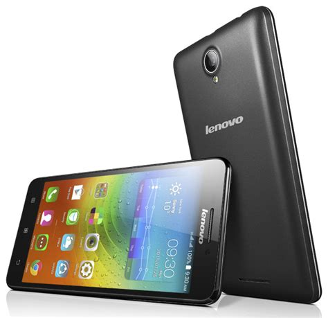 Tablet Lenovo A5000 lenovo a5000 specs and price phonegg