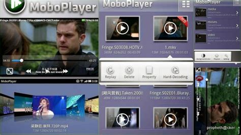 moboplayer android top 10 media player apps for android ios