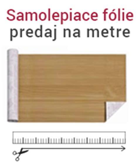 Folie Na Sklo Zilina by Samolepiace Tapety Tapetovanie Dimex Sk