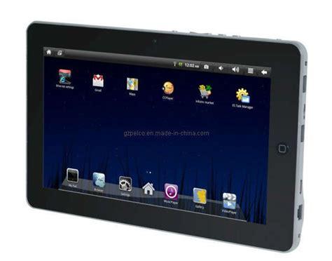 Komputer Tablet 10 Inch 10 inch tablet 10 inch tabletpc 点力图库
