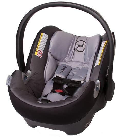 aton q car seat cybex aton q infant car seat moon dust