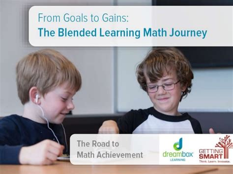 the road to learn react your journey to master plain yet pragmatic react js books blended learning math journey 5 signposts to keep you on