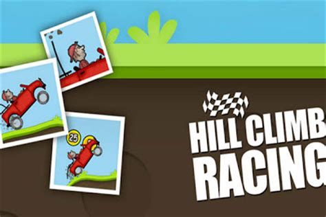 hill climb racing hack apk apk hack hill climb racing v1 11 1 apk