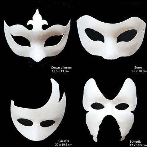 Paper Mask For - buy wholesale paper masks for from china