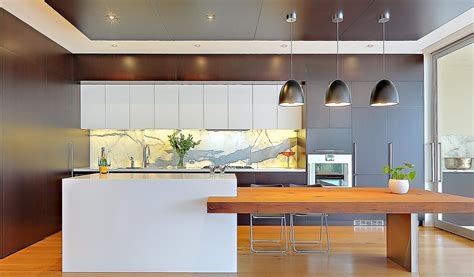 modern kitchen designs sydney kitchens sydney bathroom kitchen renovations sydney