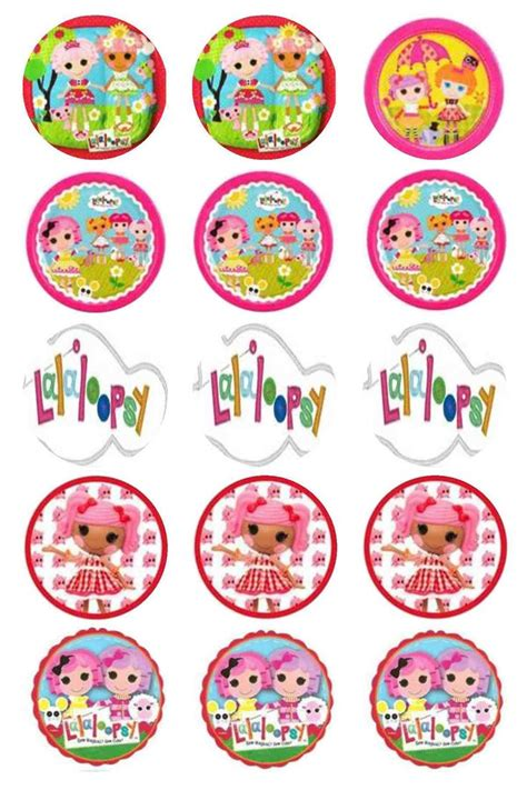Button Shopkins 02 17 best images about free bottle cap images on