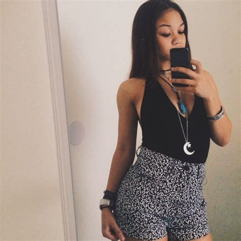 wolftyla pretty clothing pinterest wolf baddies and