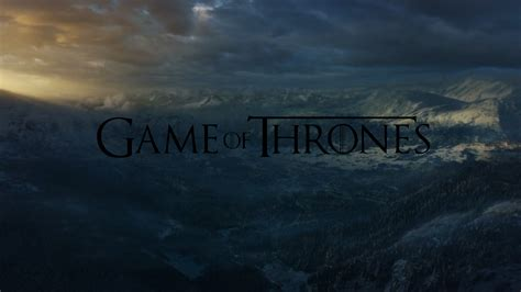 animated wallpaper game of thrones game of thrones wallpaper and background 1600x900 id