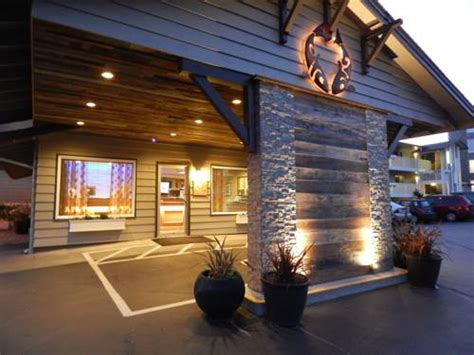 pet friendly hotels in lincoln city booking lincoln city pet friendly hotels