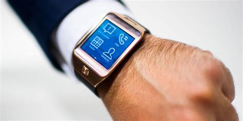 Smartwatch Samsung Gear official paypal app for the samsung gear 2 now available pc tech magazine