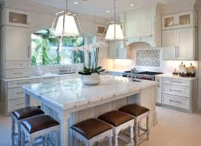 Kitchen Island Pendant Lighting Ideas by Kitchen Island Pendant Lighting Ideas 187 Kazmik Co