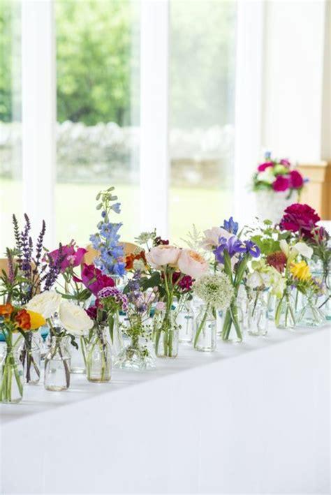 Dekoration Mit Blumen by Fensterbank Dekoration 57 Ideen Wie Sie Das Potenzial
