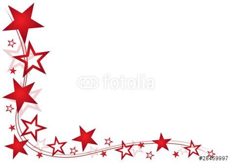 Dasi Garis Silver 3 8cm quot rahmen rote sterne quot stockfotos und lizenzfreie vektoren