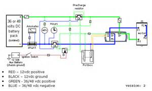 Electric Car Conversion Diagram Electric Car Conversion Project Forkenswift Page 26