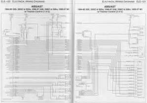 e34 wiring diagram e34 wiring diagram wiring diagram