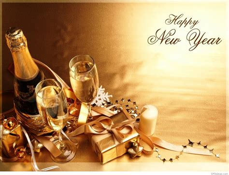 new year 2015 restaurants happy new year 2018 hd pictures happy day 2018