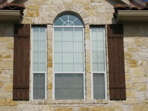 window shutters outside house exterior window shutters with maximum functional features amaza design