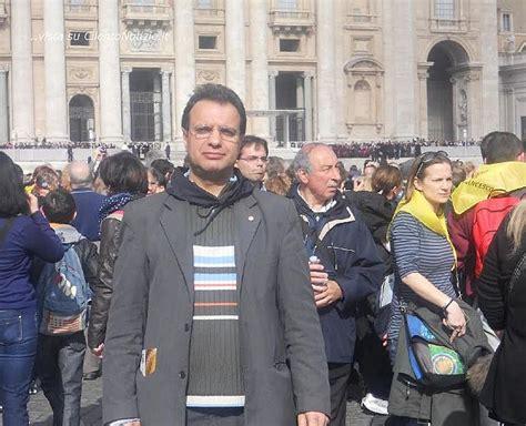 Santa Sede Papa Francesco by Ecco La Riforma Economico Amministrativa Di Papa Francesco