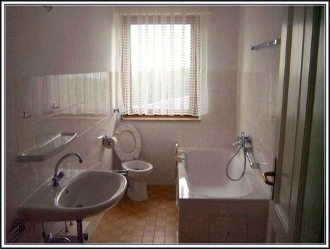 3d Badezimmer Designer by 3d Badezimmer