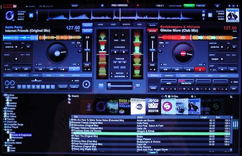 dj software free download full version for pc latest version virtual dj 8 free download full version bing