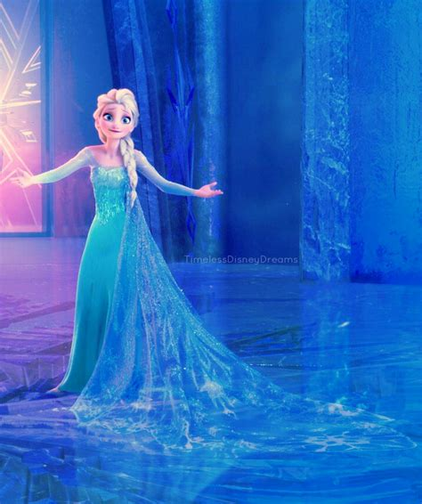 elsa s elsa s castle frozen