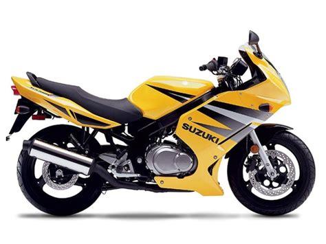 Suzuki Gs500f 0 60 Suzuki Gs500f 2004 2ri De