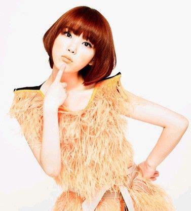 Iu Mini Album Vol 2 Iu Im iu iu im 2nd mini album kmsto 隨意窩 xuite日誌