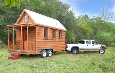 tumbleweed tiny house for sale tumbleweed tiny house for sale